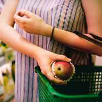 Guest post: Mo Mummy Mo Monies - how to reduce your family food shop