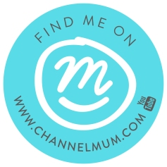ChannelMum_ChannelBadge_Circle_2016-1-1.jpg