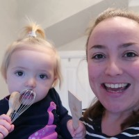 (AD) Baby led weaning: Our 5 day diary